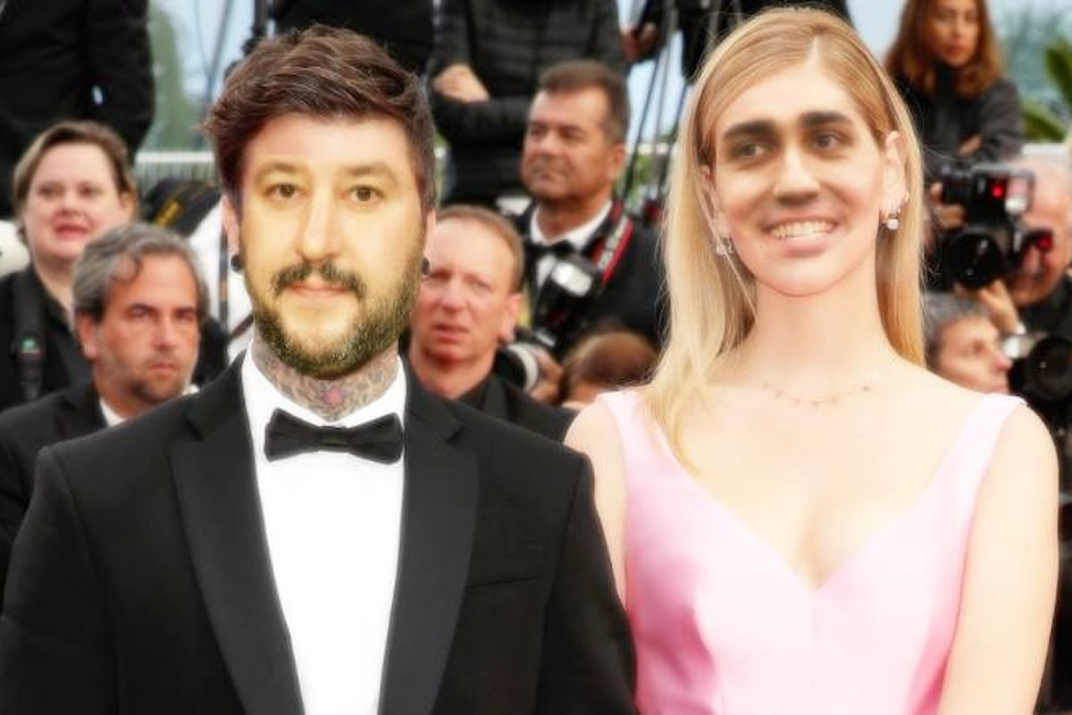 Salvini e Di Maio, influencer della politica