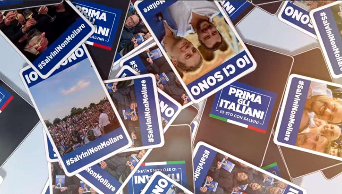 Il voto al Senato se processare o meno Salvini diventerà per i 5 Stelle un problema politico