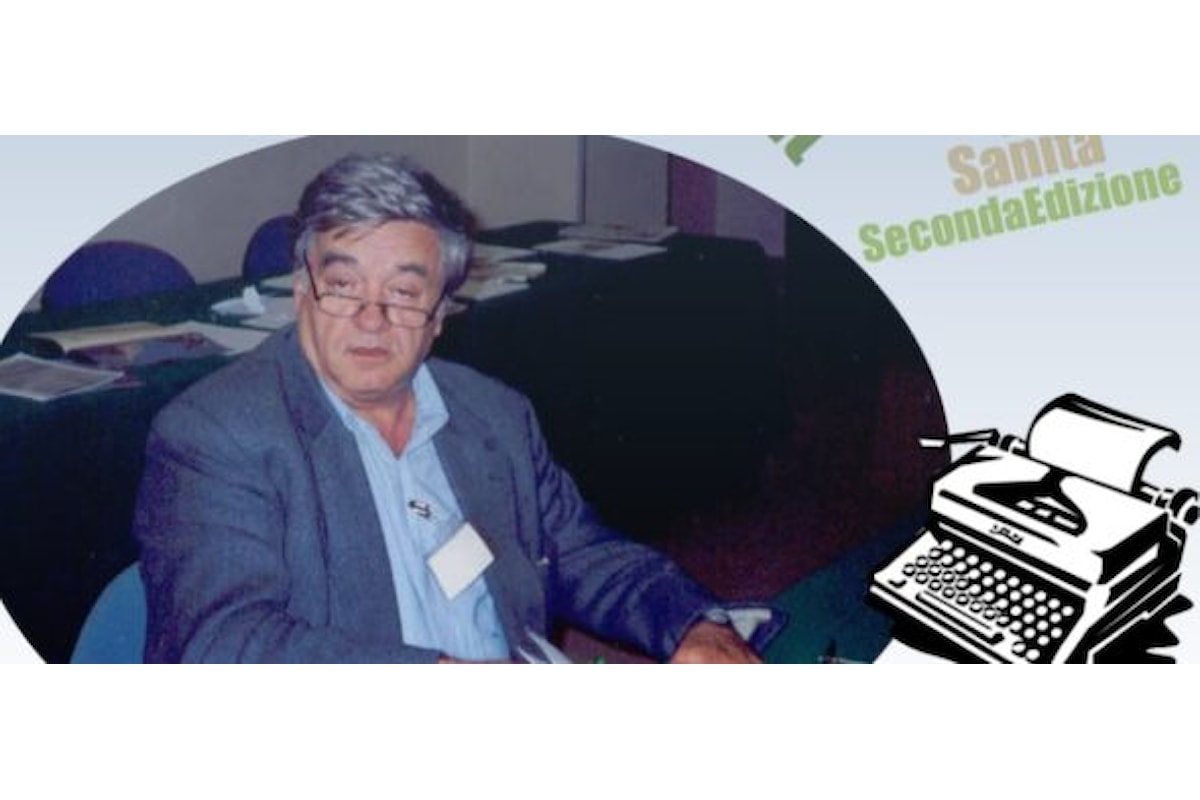 Premio giornalistico Mimmo Ferrara: ecco i vincitori