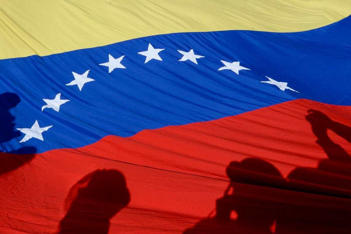 Sempre confusa la situazione in Venezuela, in attesa della conferenza internazionale di Montevideo