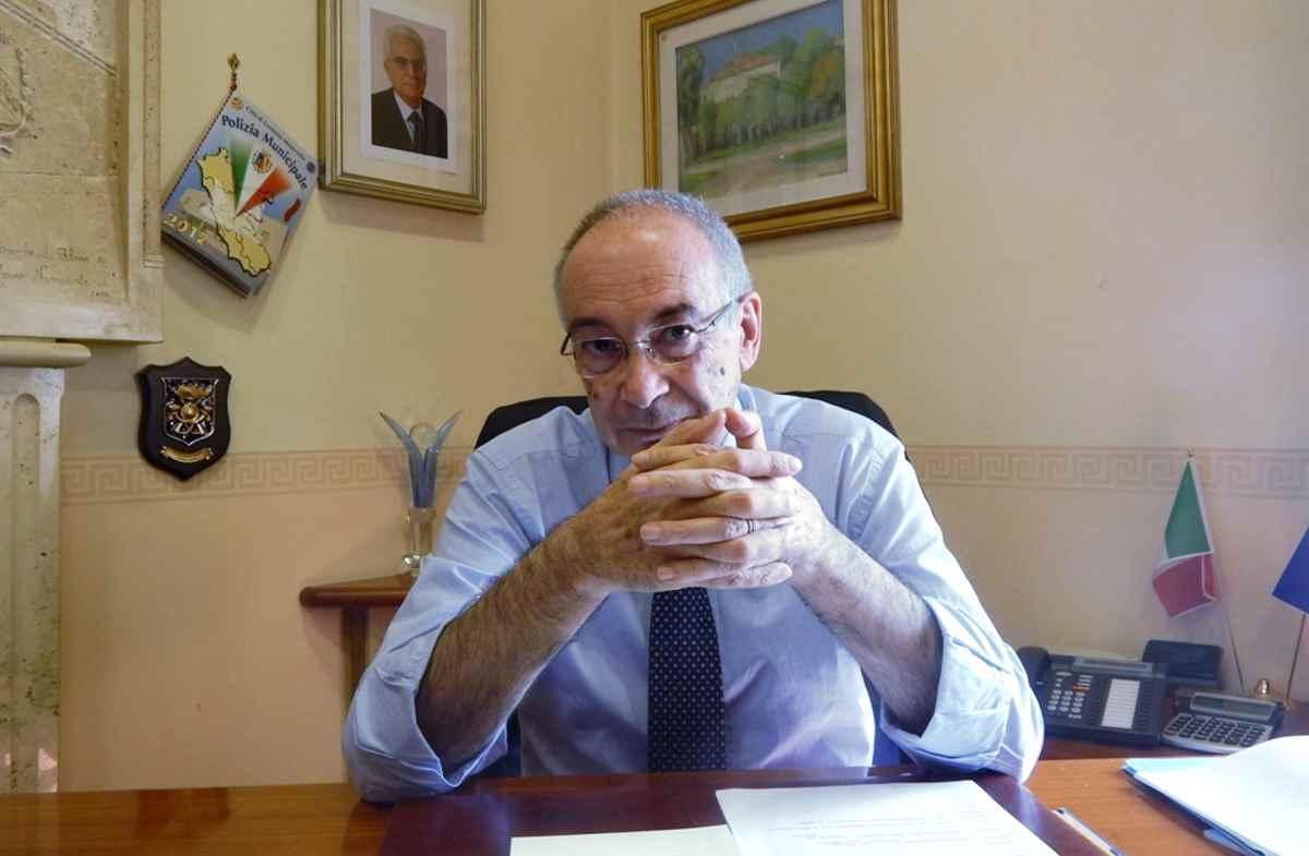 Riprende martedì a Sassari la trattativa tra pastori e industriali sul prezzo del latte