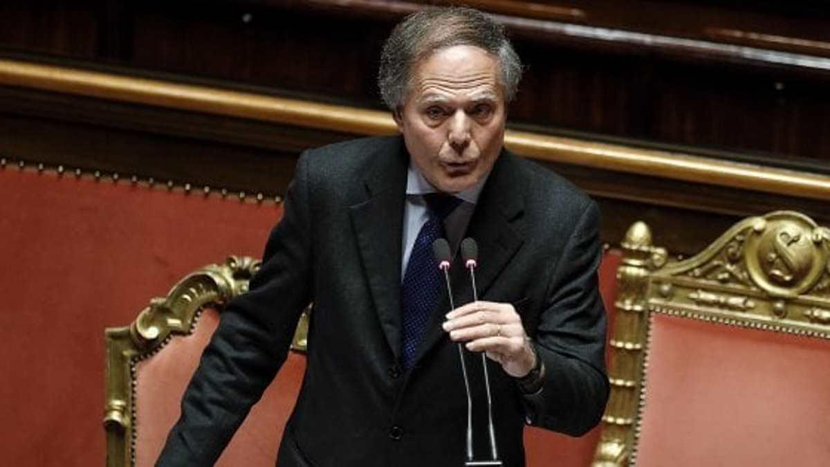 Adesso l'Italia ha finalmente una linea unitaria e ufficiale sulla crisi in Venezuela... dopo due settimane!