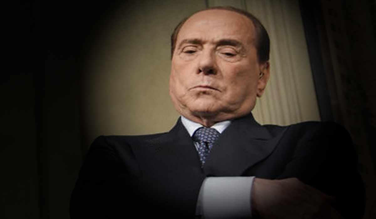 Berlusconi ha detto di non conoscere Imane Fadil, morta per avvelenamento da sostanze radioattive non presenti in commercio