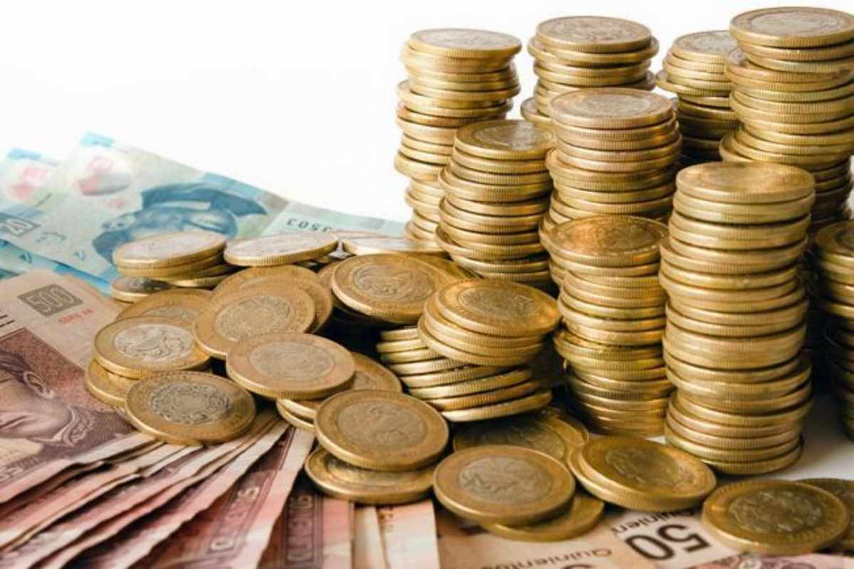 I sindacati hanno spiegato in Commissione lavoro perché il salario minimo potrebbe non essere una buona idea