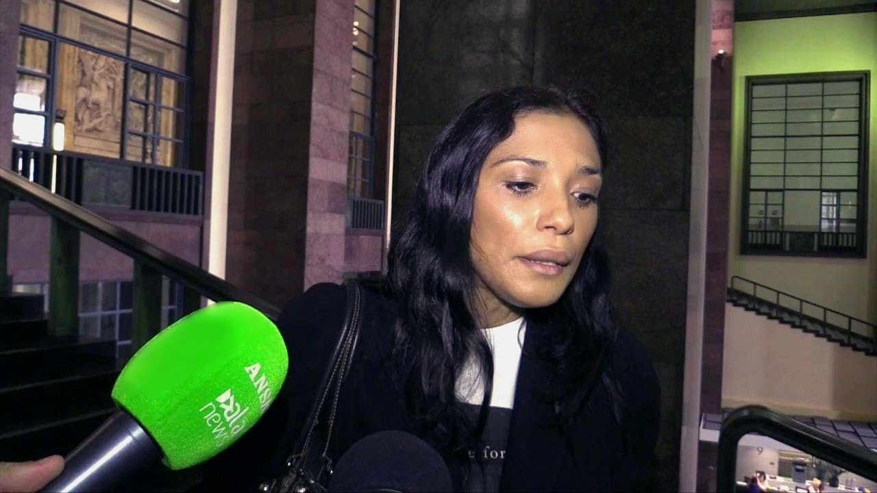 Morta Imane Fadil, teste nel processo Ruby. È stata avvelenata?