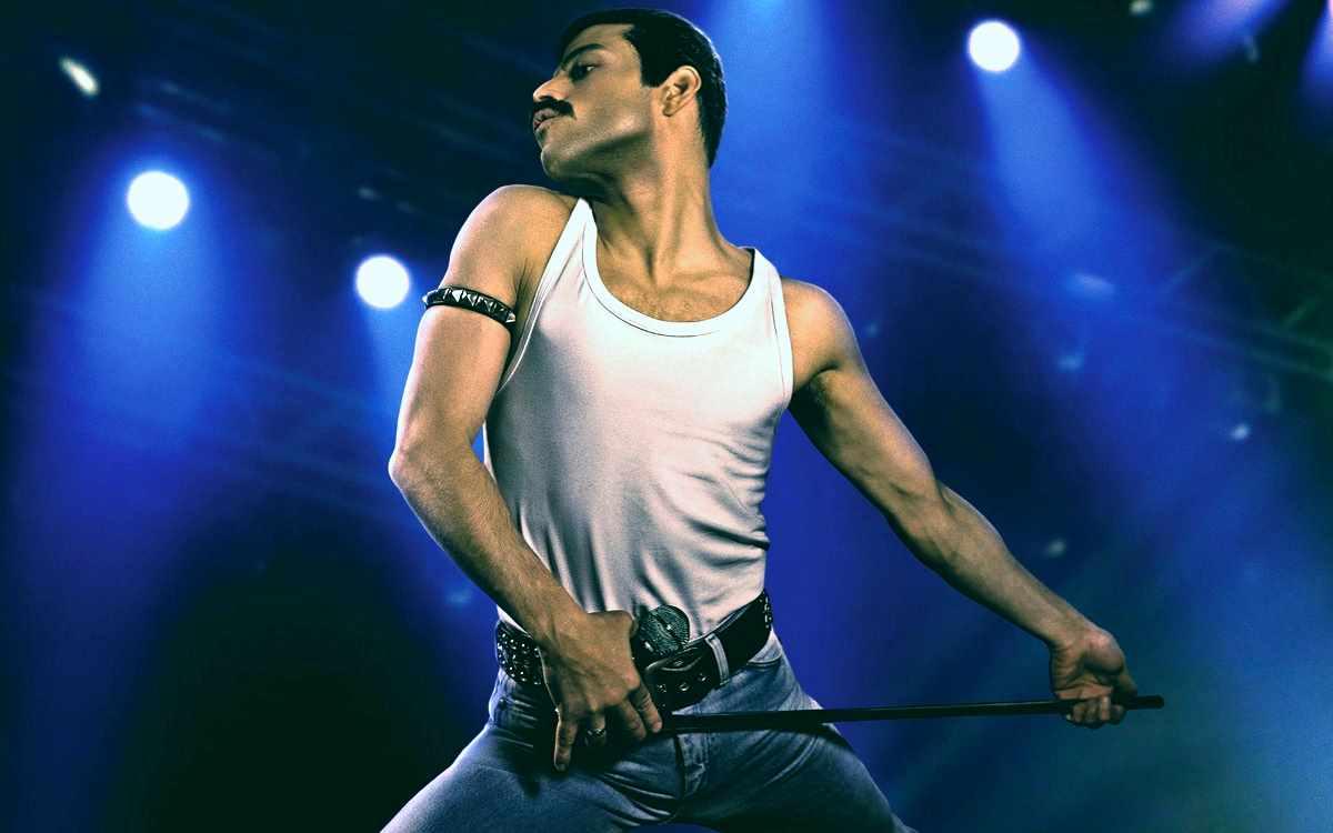 Già un sequel in rampa di lancio per Bohemian Rhapsody? Questo è ciò che ha risposto il produttore...