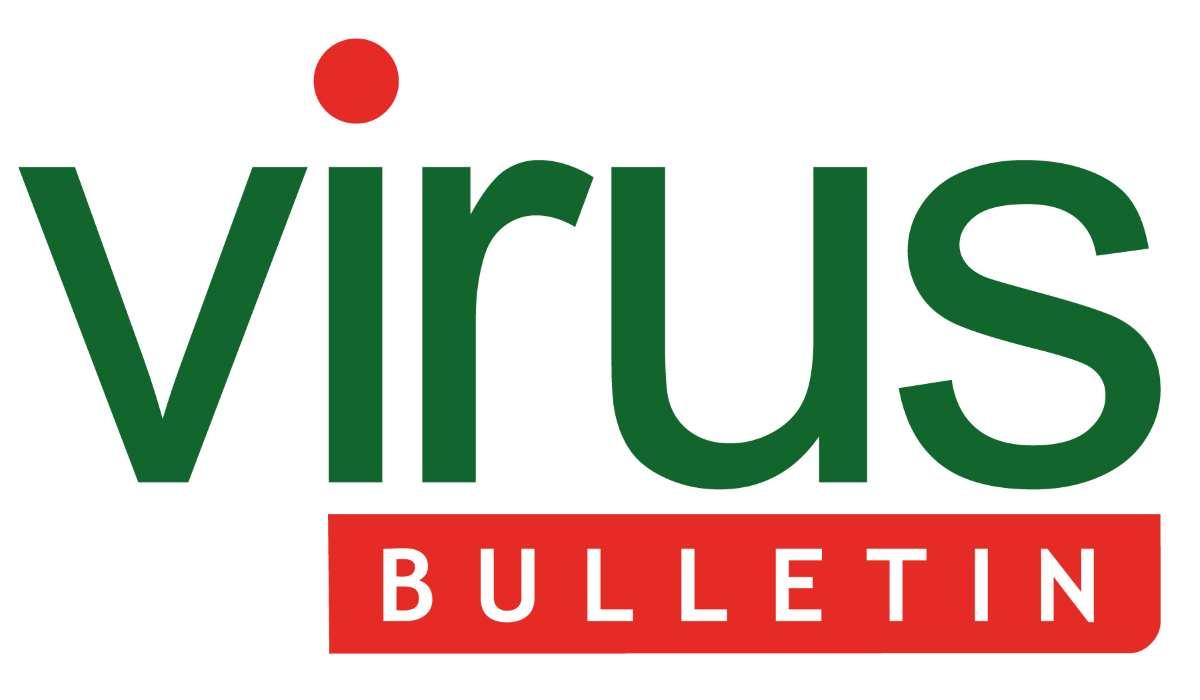 Virus Bulletin premia nuovamente ESET con la certificazione VBSpam +