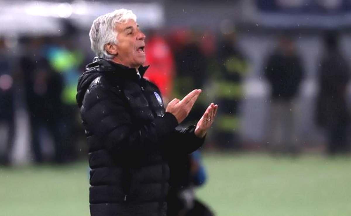 Alla Lazio la coppa Italia per la stagione 2018-2019