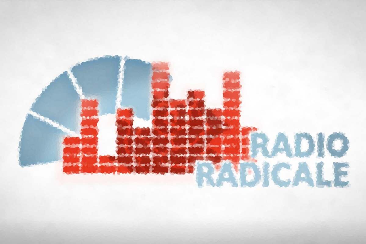 Inammissibile l'emendamento che doveva estendere la convenzione di Radio Radicale per altri 6 mesi