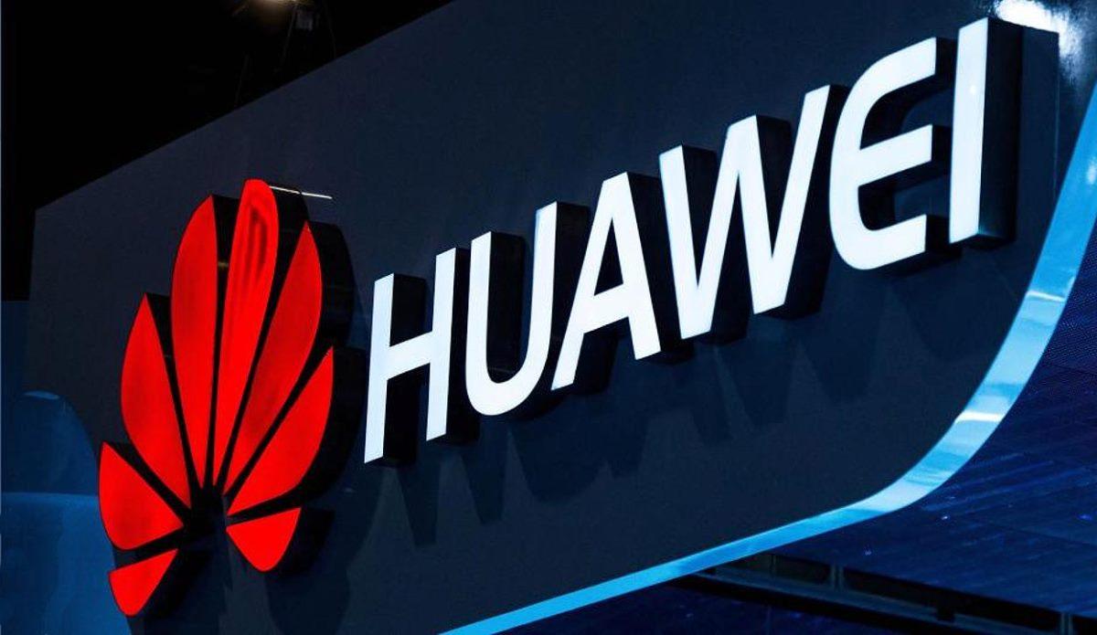 Huawei messa al bando dai rivenditori prepara già la sua riscossa