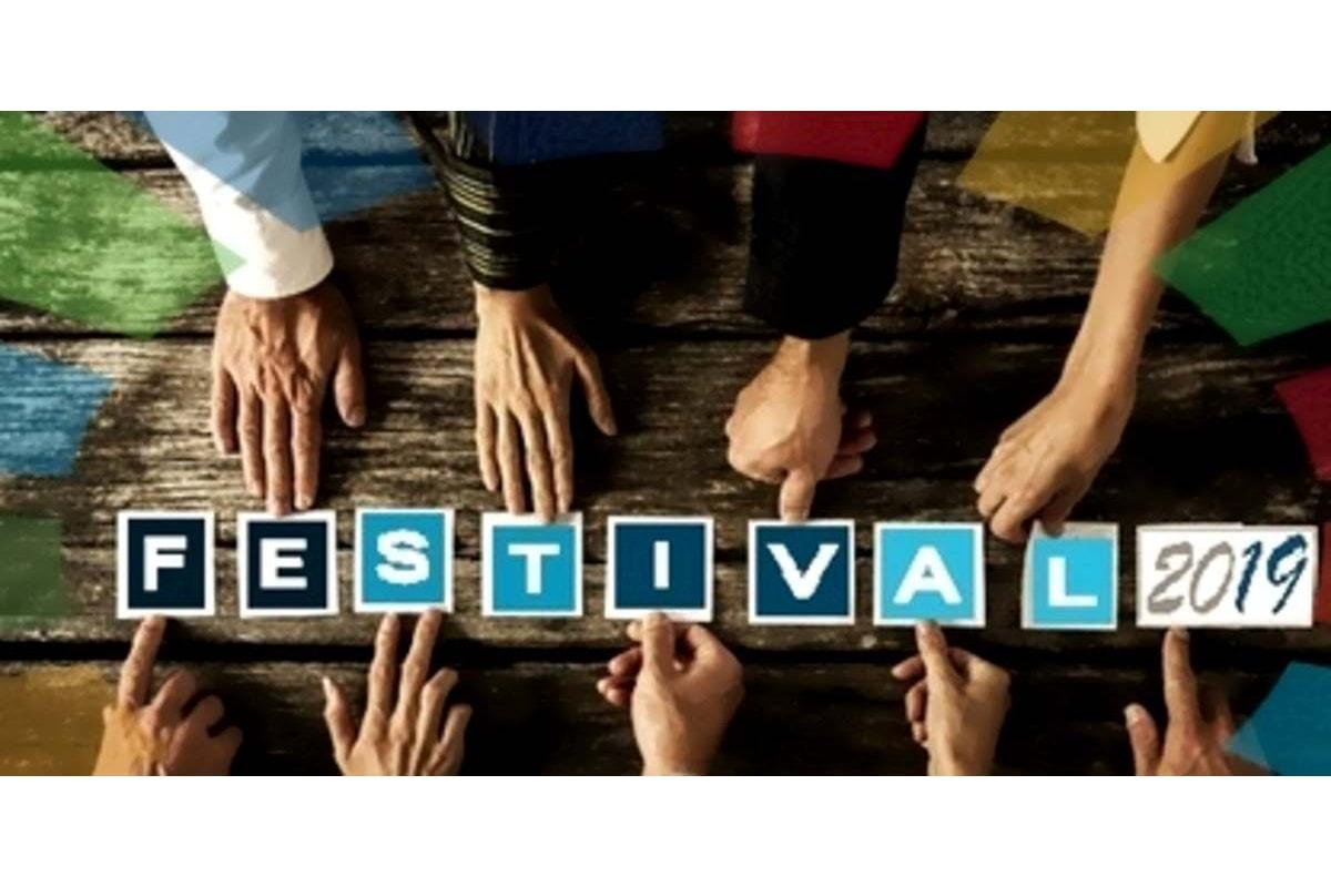 Borghi d'Europa aderisce al Festival dello Sviluppo Sostenibile