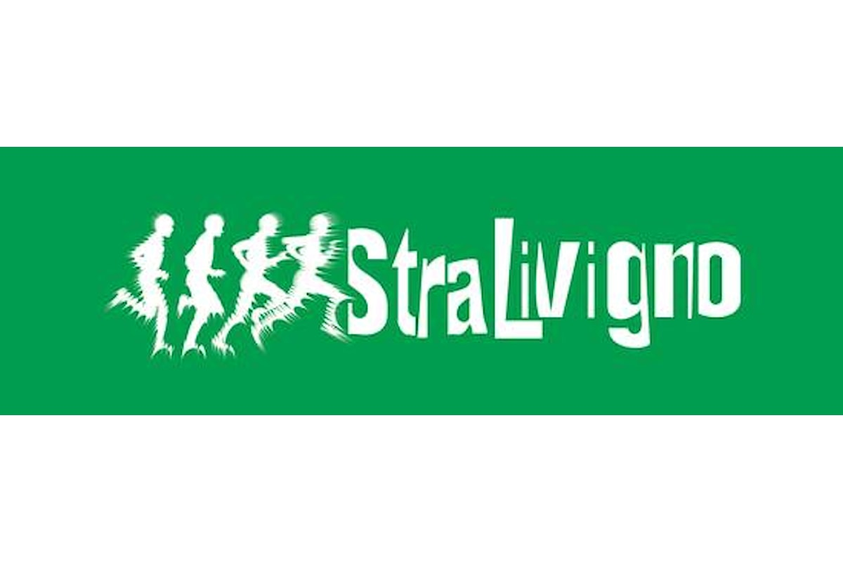 20.a edizione Stralivigno, a Livigno il 20 luglio 2019