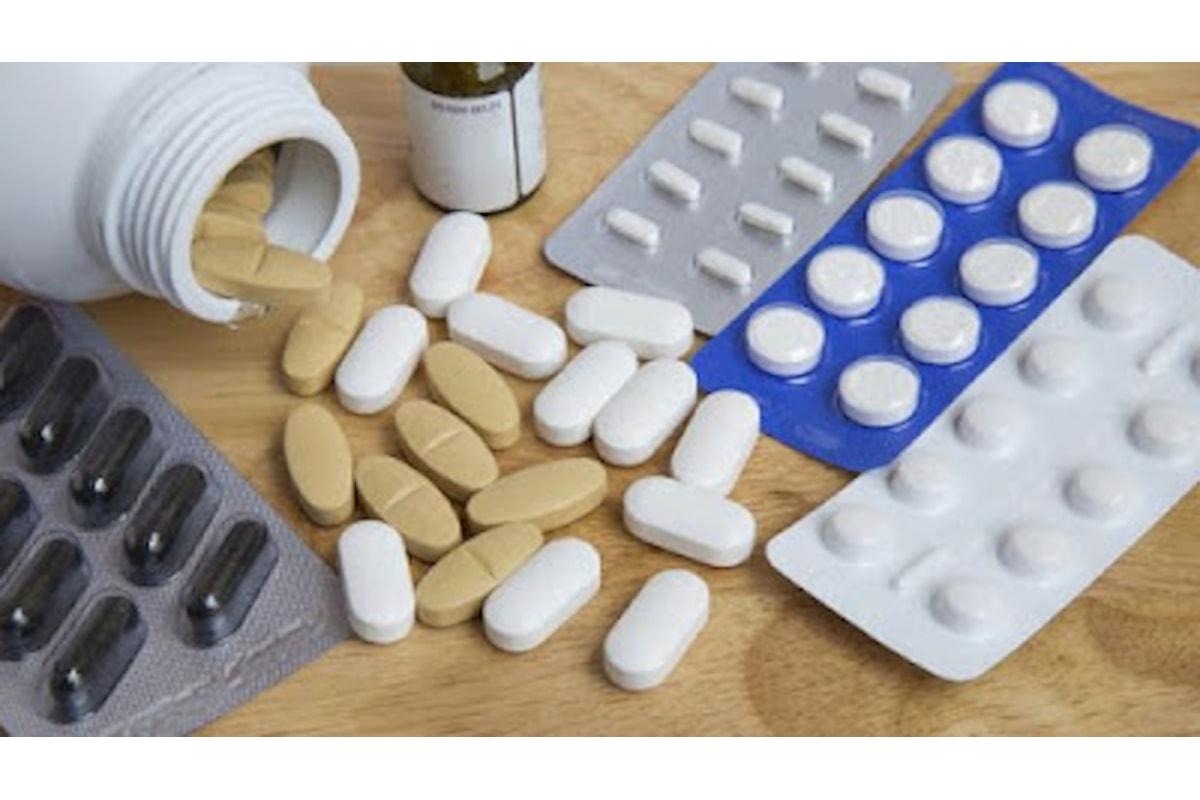 Troppi esami medici, troppe medicine, tutto inutile e spesso dannoso
