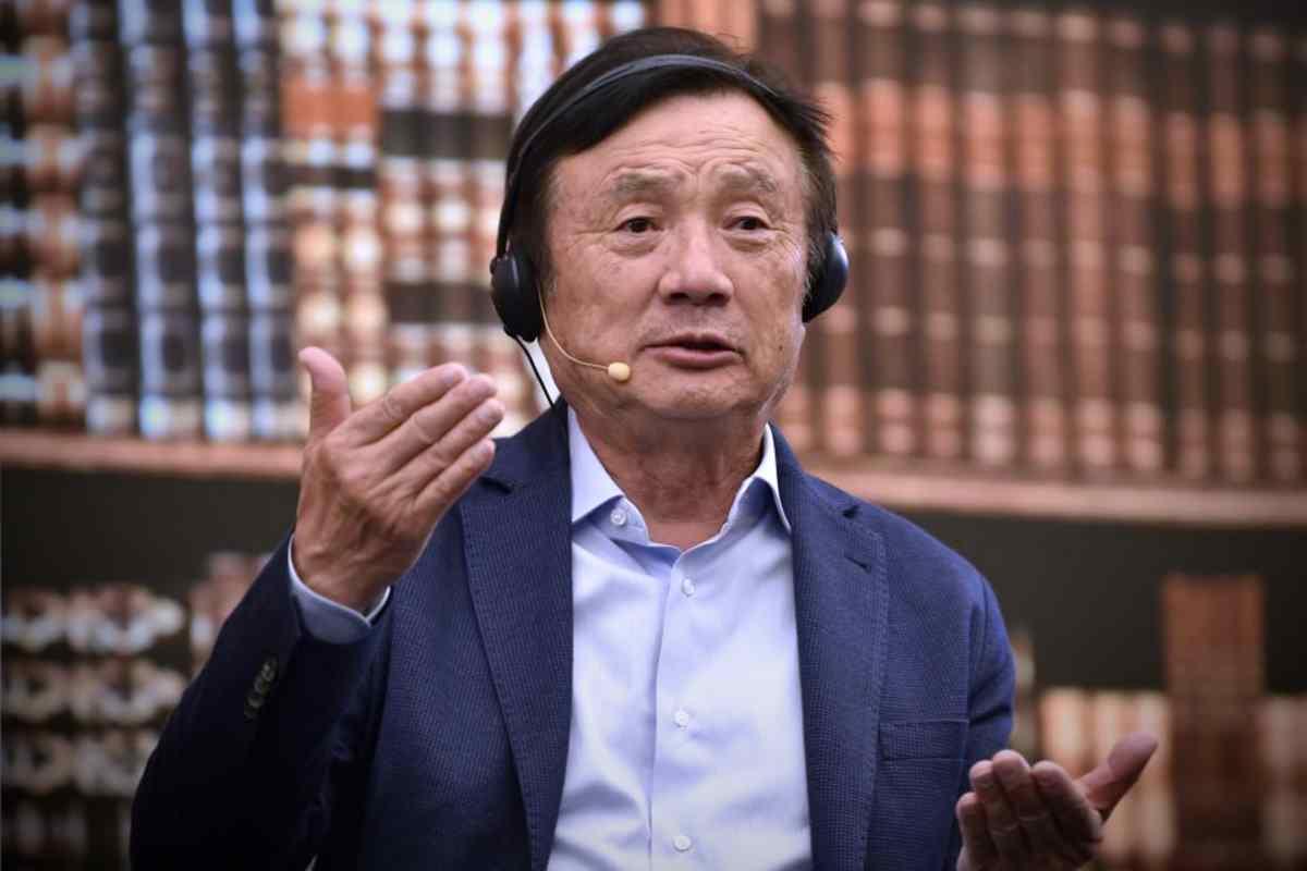 Costerà 30 miliardi di dollari per i prossimi due anni il bando di Trump nei confronti di Huawei