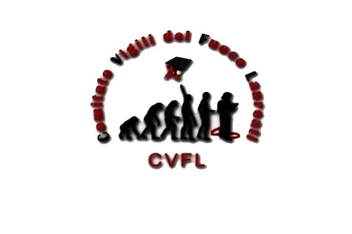 Vigili Del Fuoco, il comitato nazionale VFL si costituisce in forma giuridica