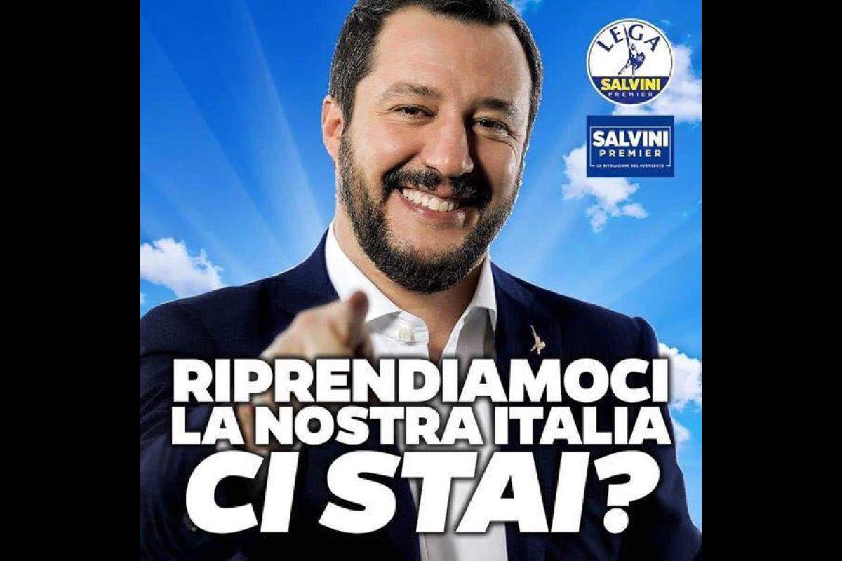 Ci stanno gli italiani a farsi prendere in giro? Per ora parrebbe di sì