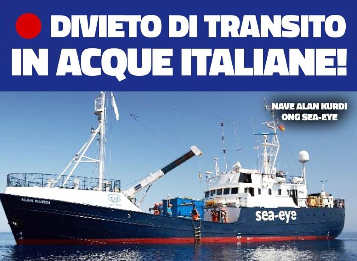 Decreto sicurezza bis e Tav, Salvini coglierà la palla al balzo per andare al voto?