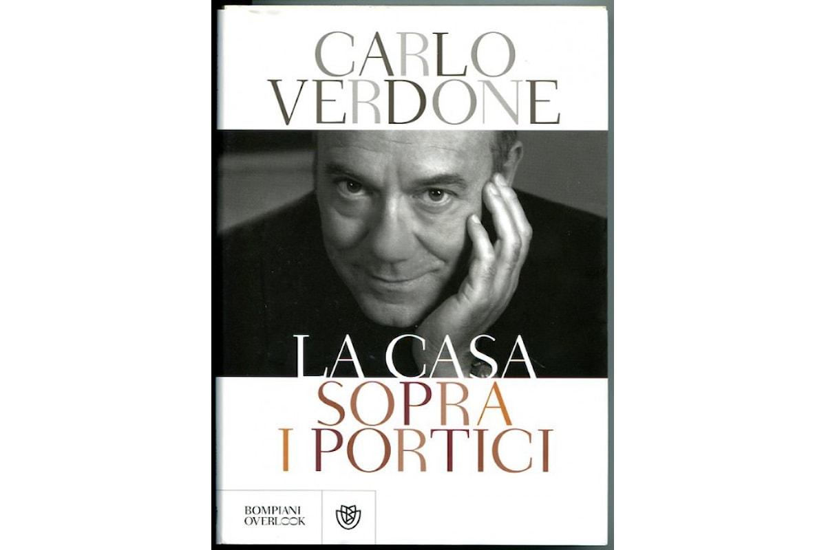 Io sono Carlo Verdone - V