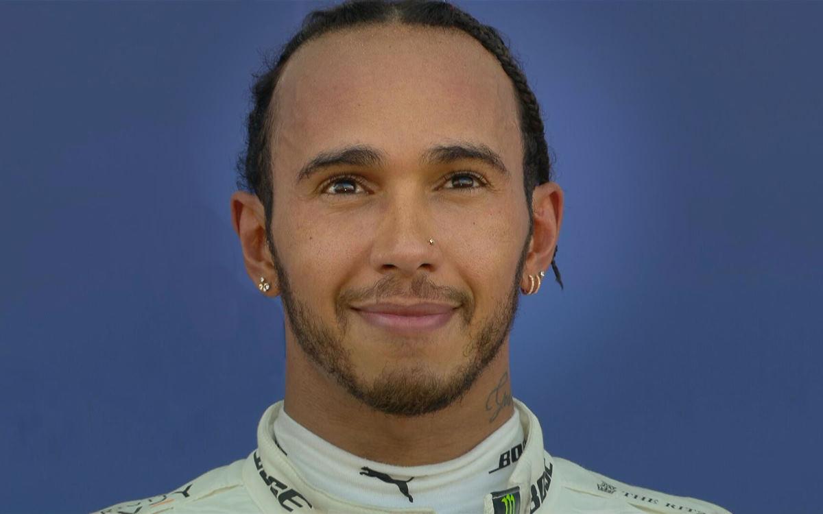 A Sochi la Ferrari e la sfortuna regalano la vittoria ad Hamilton e una doppoietta alla Mercedes mentre Leclerc è solo terzo