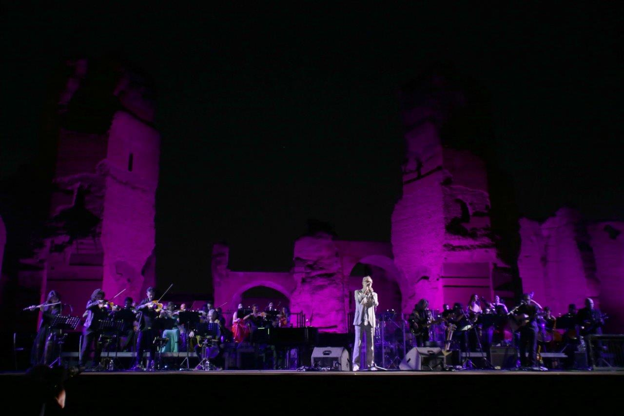 Francesco De Gregori raddoppia l'appuntamento a Milano al Teatro degli Arcimboldi