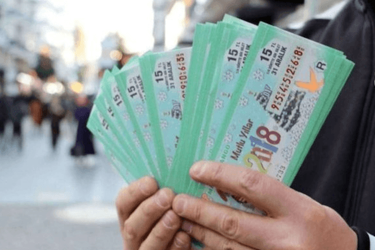 La Joint Venture SISAL-SANS vince la gara per la Lotteria Nazionale Turca