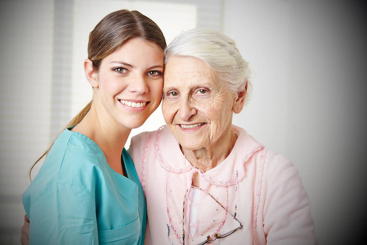 Daiichi Sankyo, Convegno Anziani: Presa in carico assistenziale e terapeutica del paziente anziano