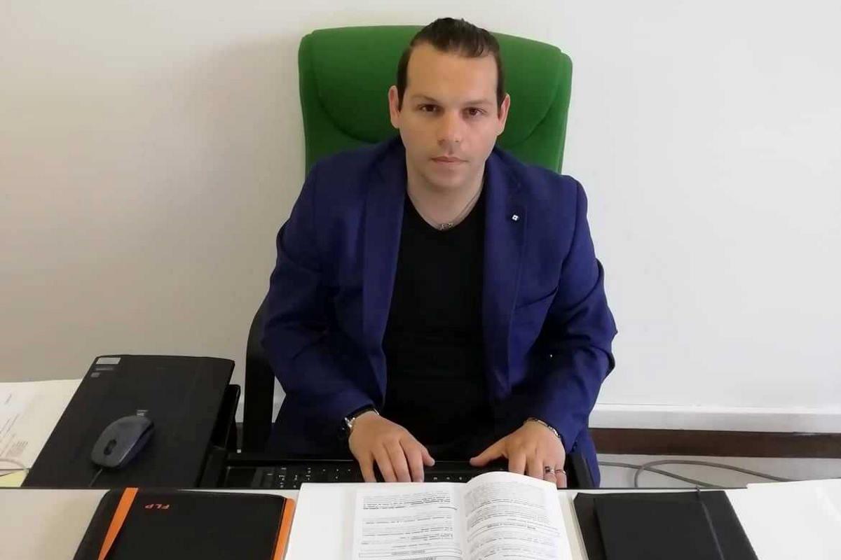 Il NO del coordinamento Provinciale di FLP Difesa alla simbolica morte dell' Arsenale Spezzino