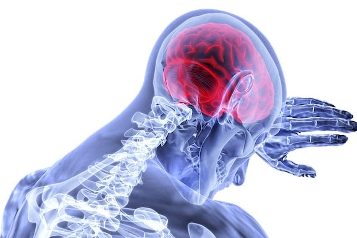 Studio italiano registra un farmaco target per i pazienti gravi con tumore al cervello