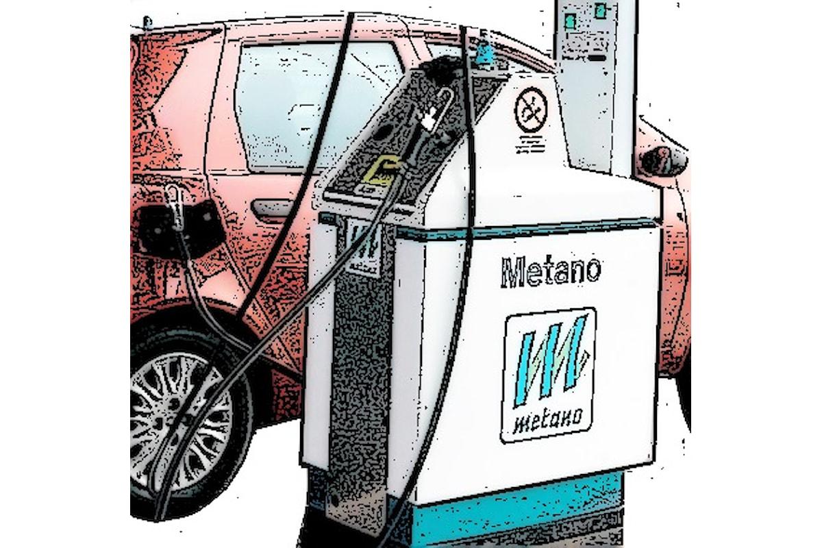 Economia circolare, riciclo rifiuti e biometano: tutte le contraddizioni
