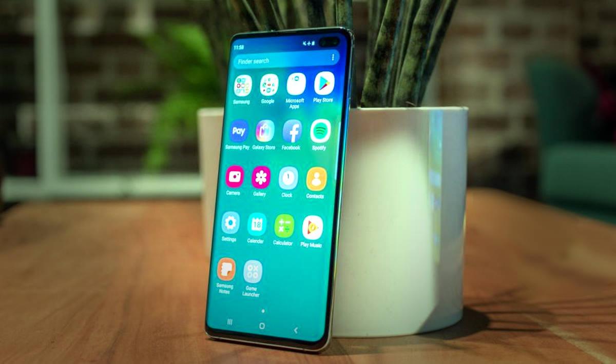 Samsung Galaxy S11: caratteristiche e indiscrezioni