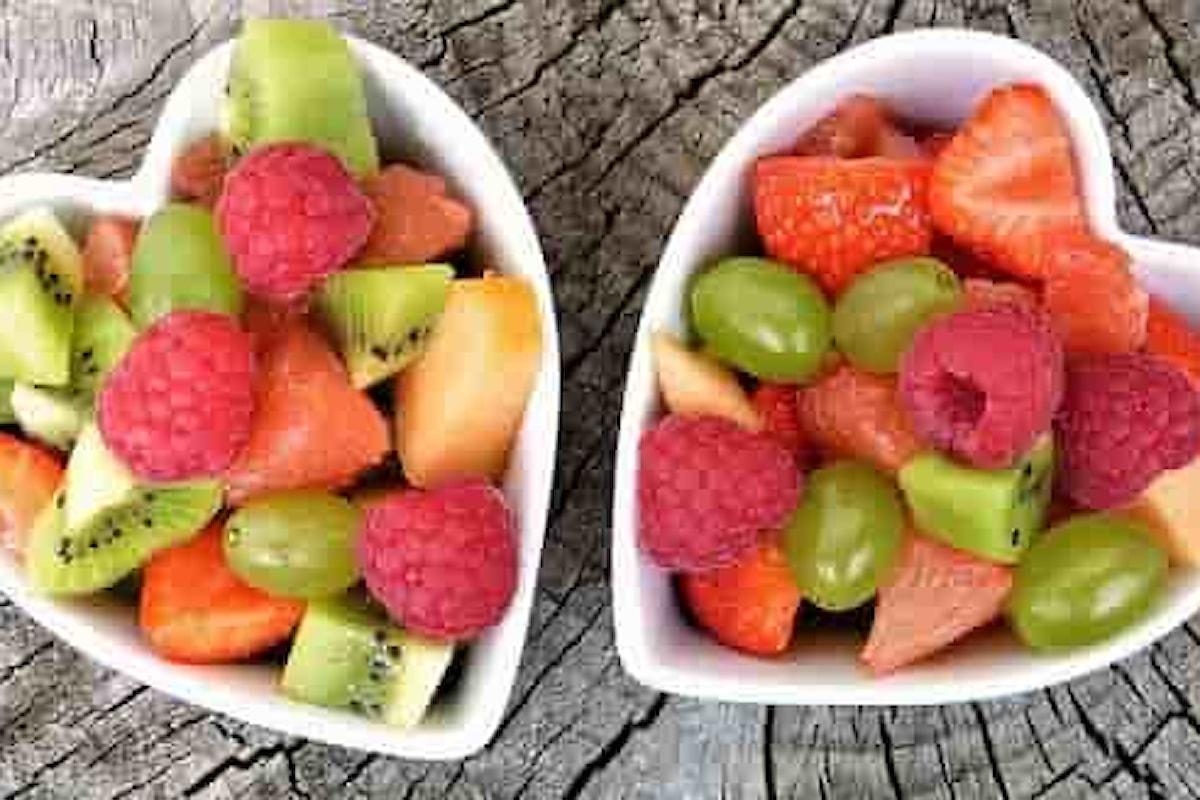 La dieta che salva il cuore. Ecco i consigli degli esperti