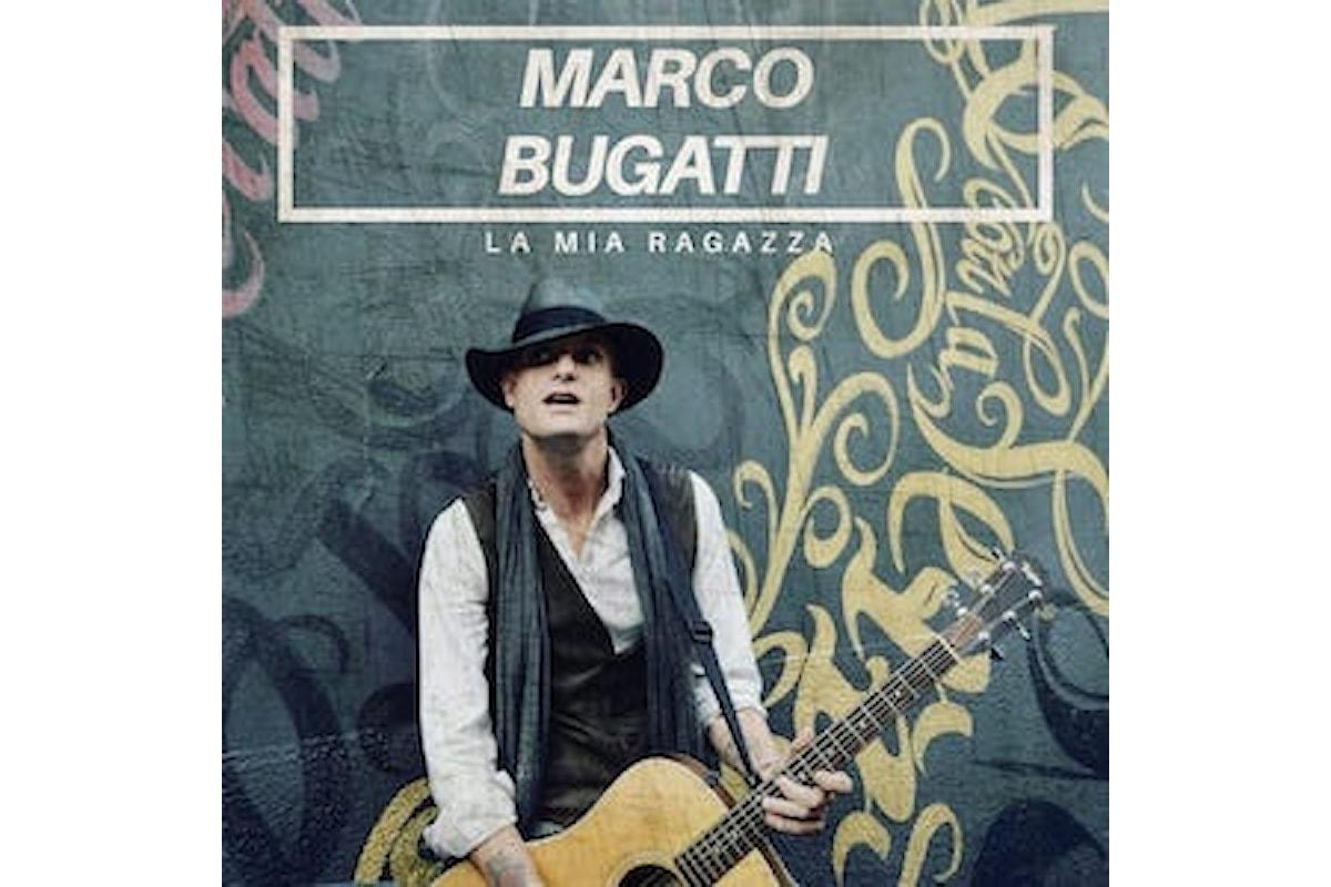 Marco Bugatti