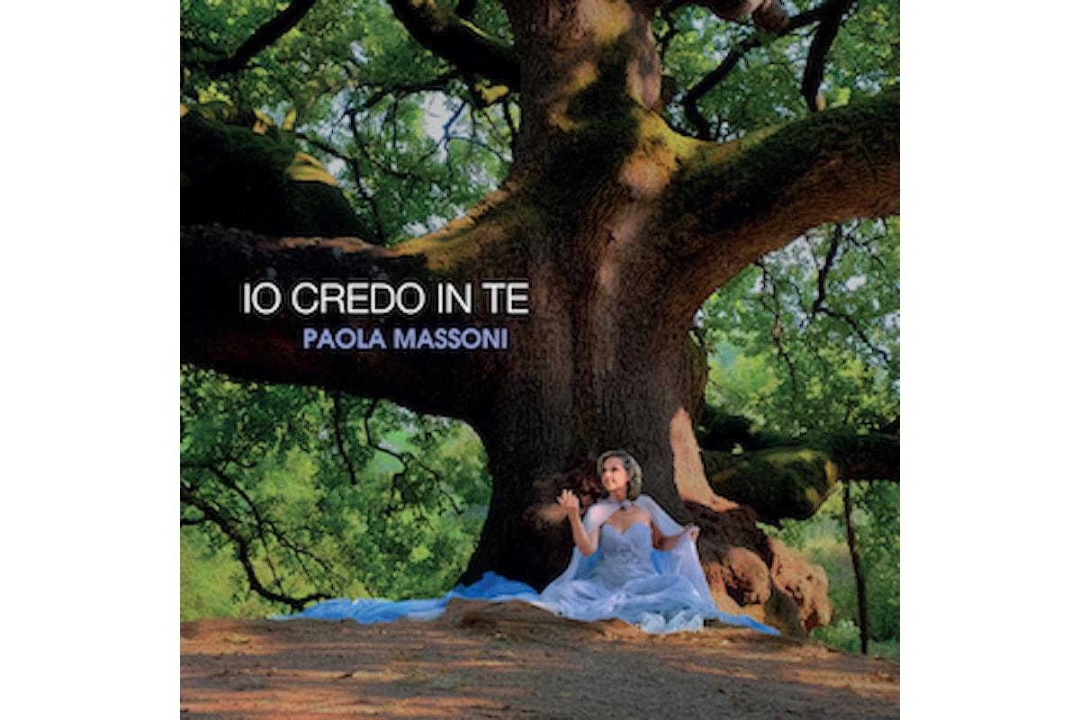 Paola Massoni