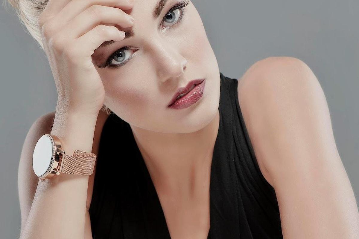 Chi è l'attrice italiana più bella? La star di Furore 2 Raffaella Di Caprio