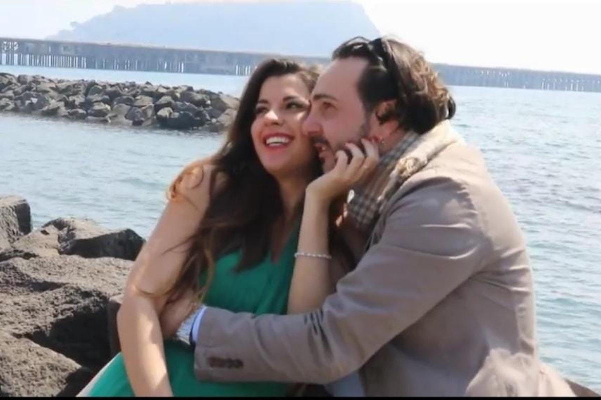 Passioni senza fine 2.0, dalla famosa webserie nasce il videoclip diretto da Giuseppe Cossentino