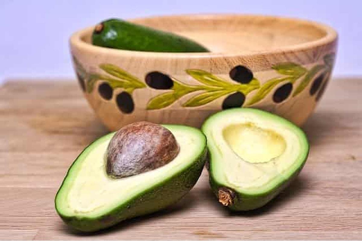 10 alimenti ricchi di potassio che proteggono la salute