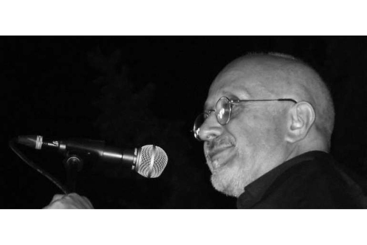 Il no di Viale Mazzini ad un italiana di colore e di successo. Il commento di Amerigo Ciervo