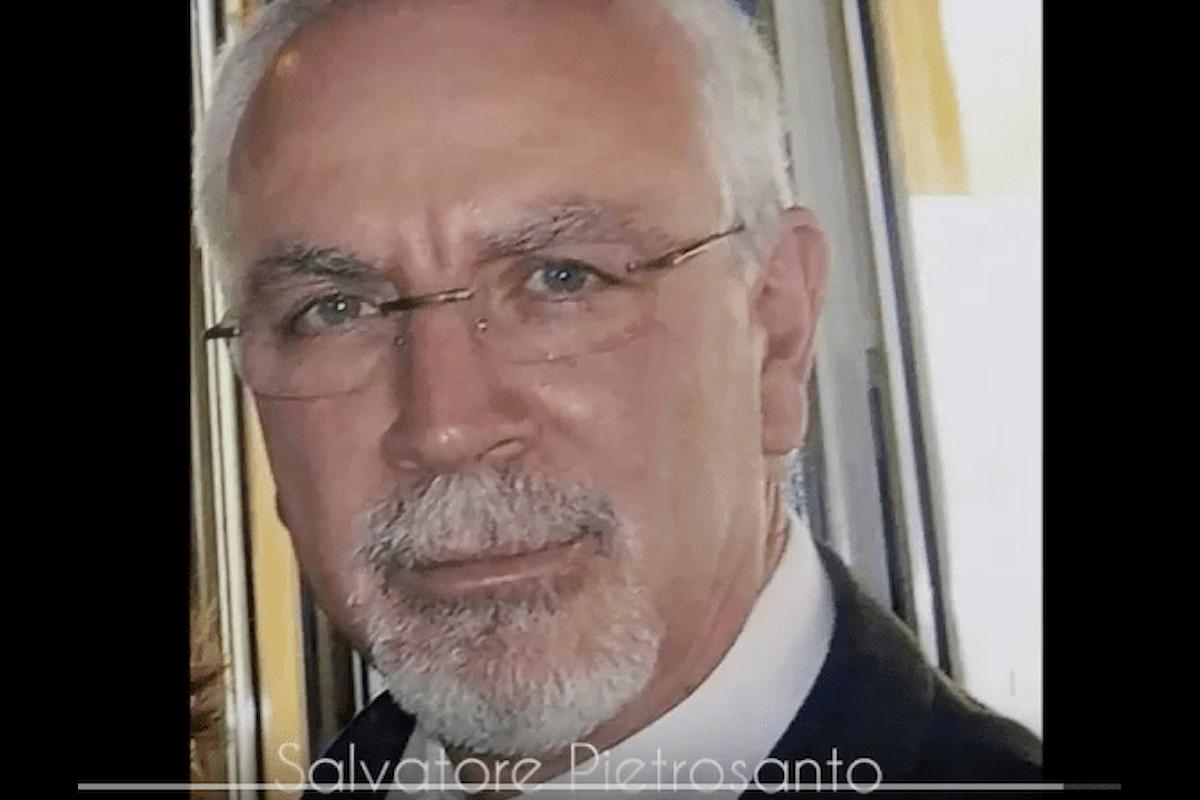 Gli atteggiamenti particolarmente non felici della campagna elettorale per le elezioni regionali dell'Emilia. Il commento di Salvatore Pietrosanto