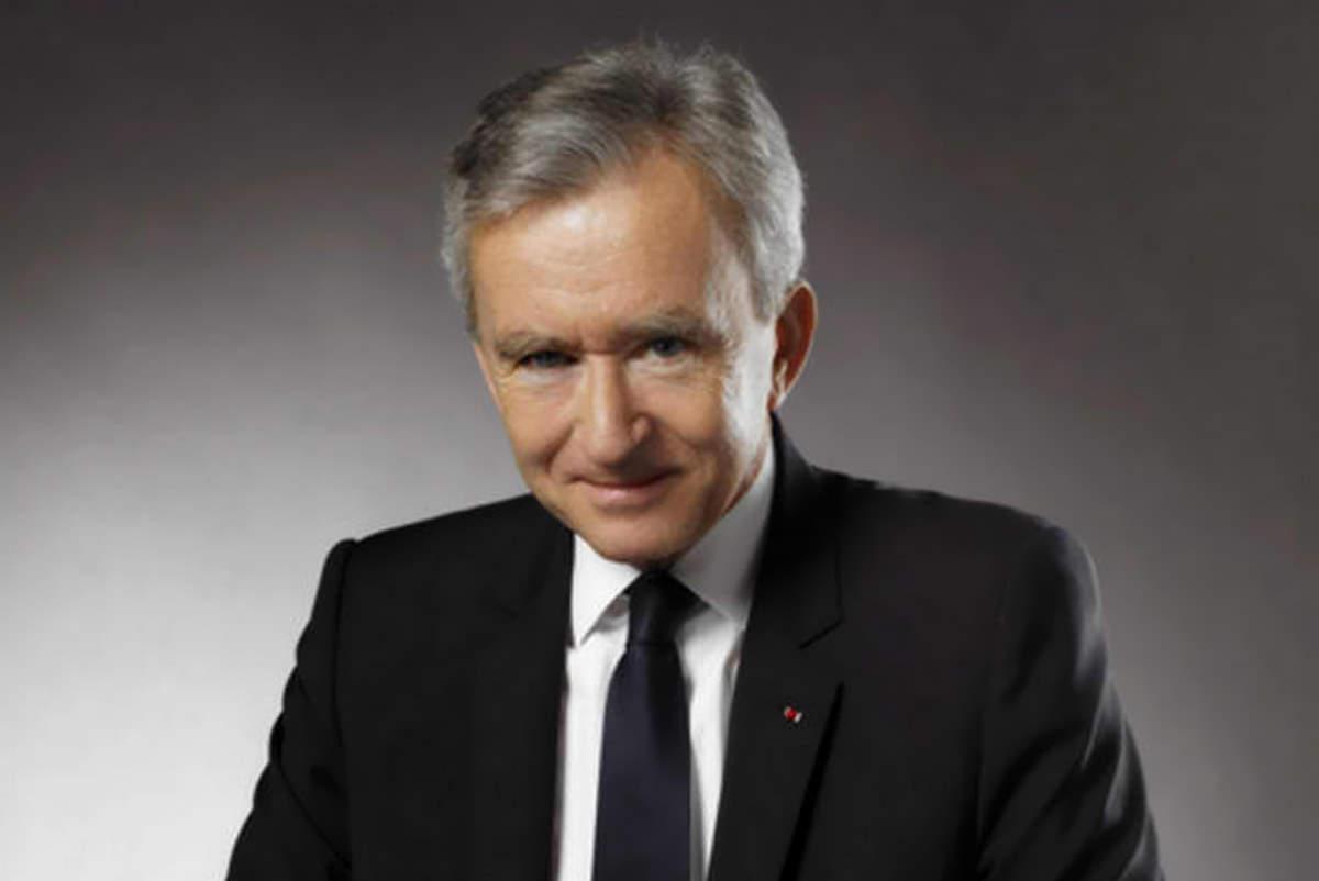 Bernard Arnault vuole il Milan, Bernard Arnault non vuole acquistare il Milan: quale la verità?