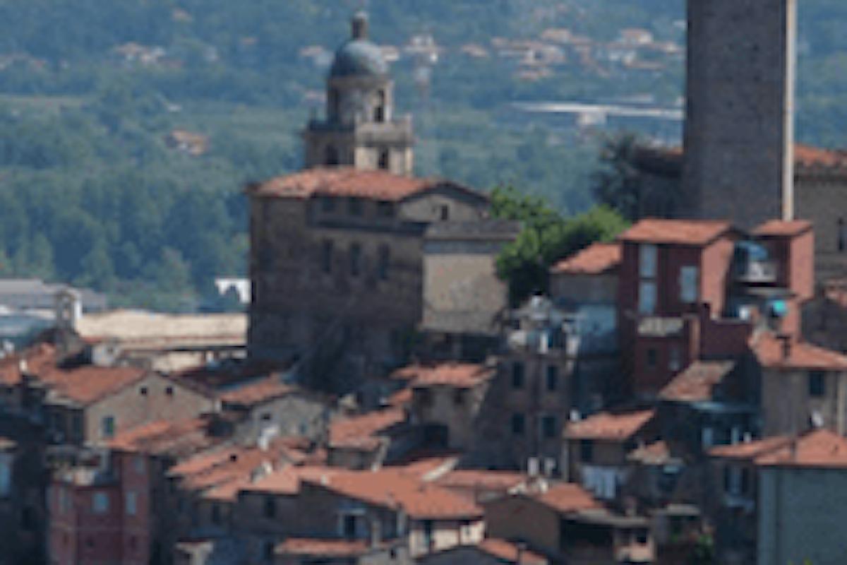 Arcola (La Spezia), centrato il 6 al Superenalotto: vinti 67 milioni di euro con una schedina da 2 euro!