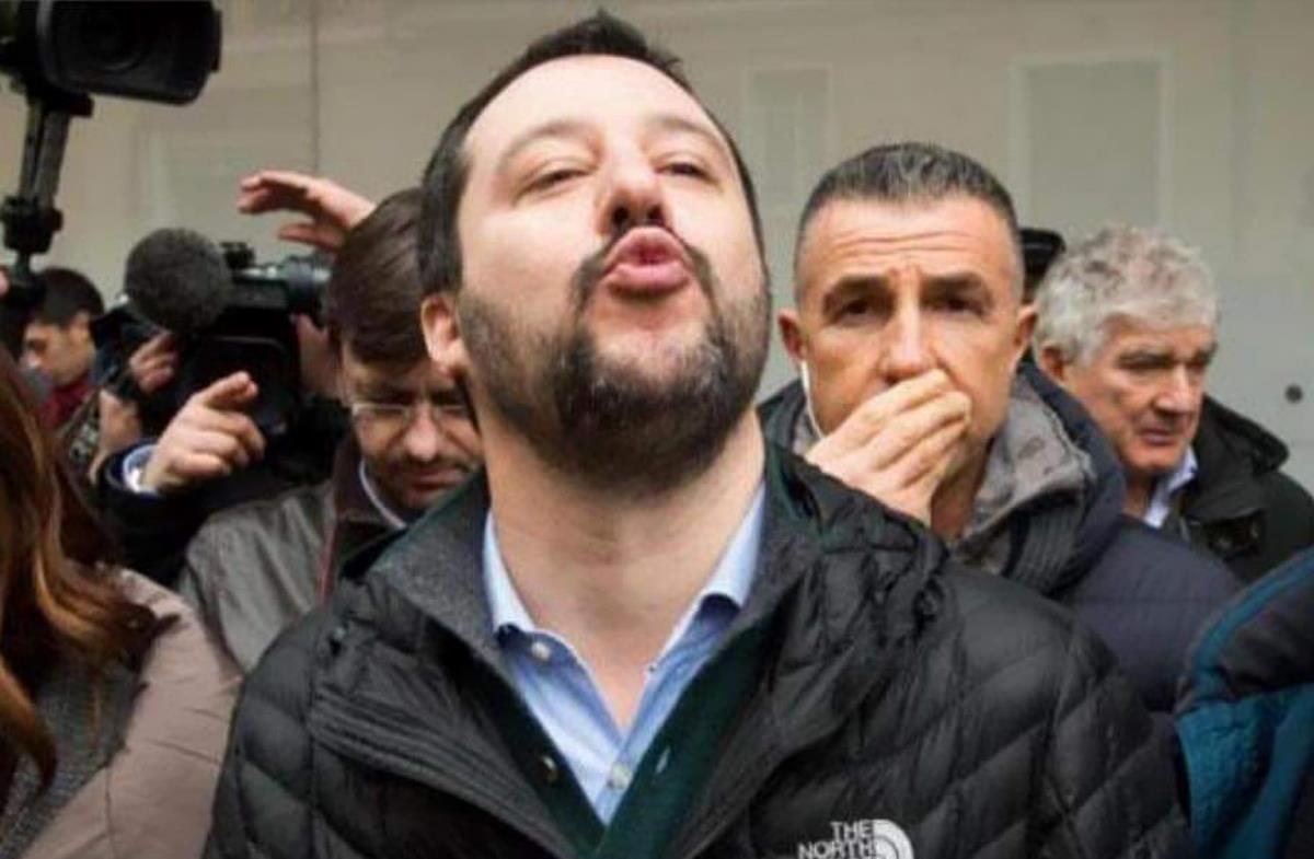 Regionali in Emilia Romagna, saranno tre settimane di fuoco