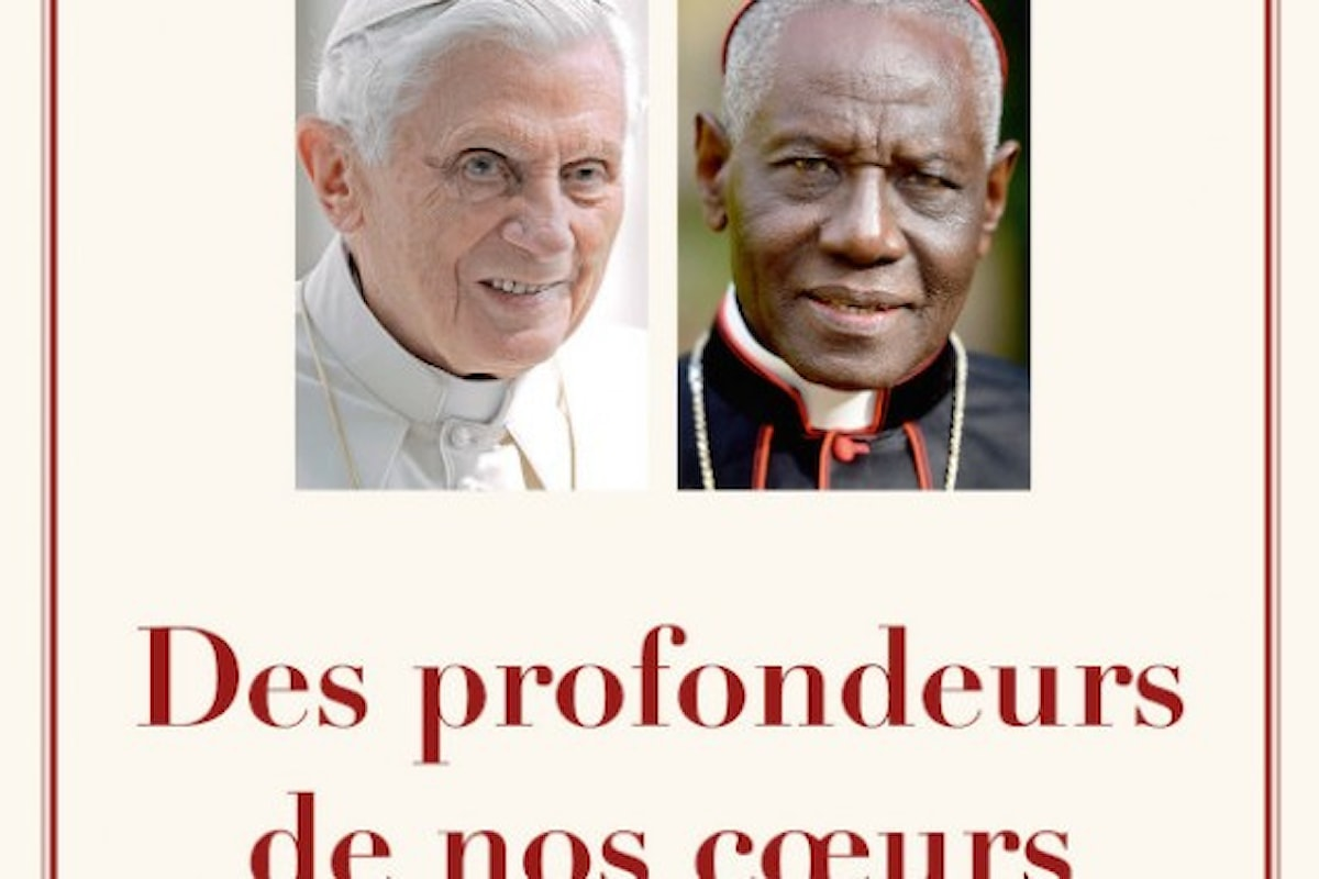 Chi accetta i preti sposati guarda al futuro della Chiesa
