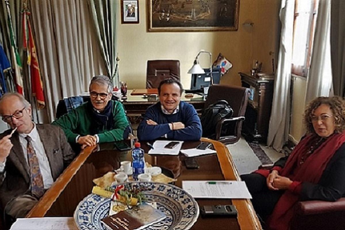 Messina, dal MIUR trecentocinquemila euro per verifica in Istituti Superiori Scolastici