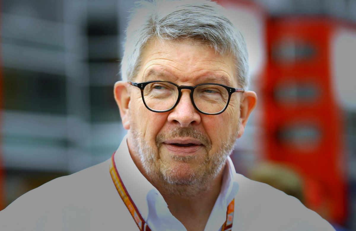 Formula 1, a rischio il GP della Cina a causa del coronavirus