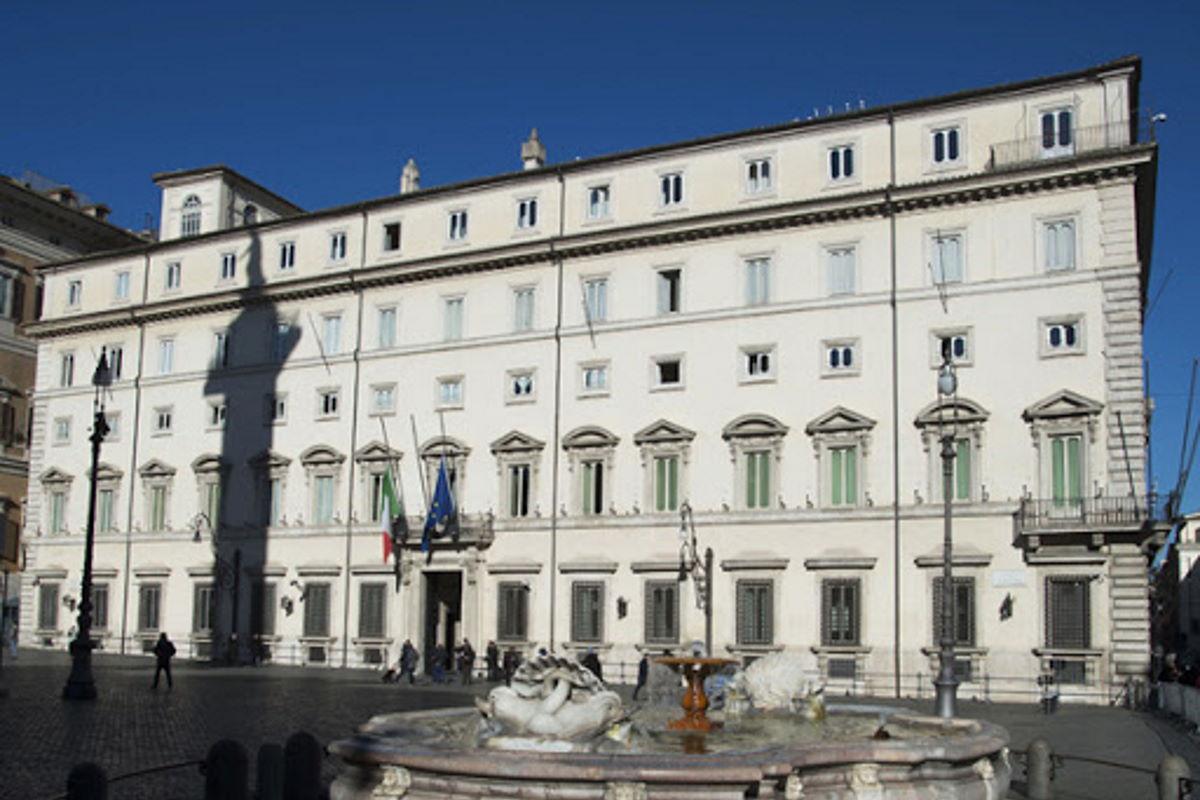 Prescrizione, resta la frattura tra Italia Viva ed il resto della maggioranza