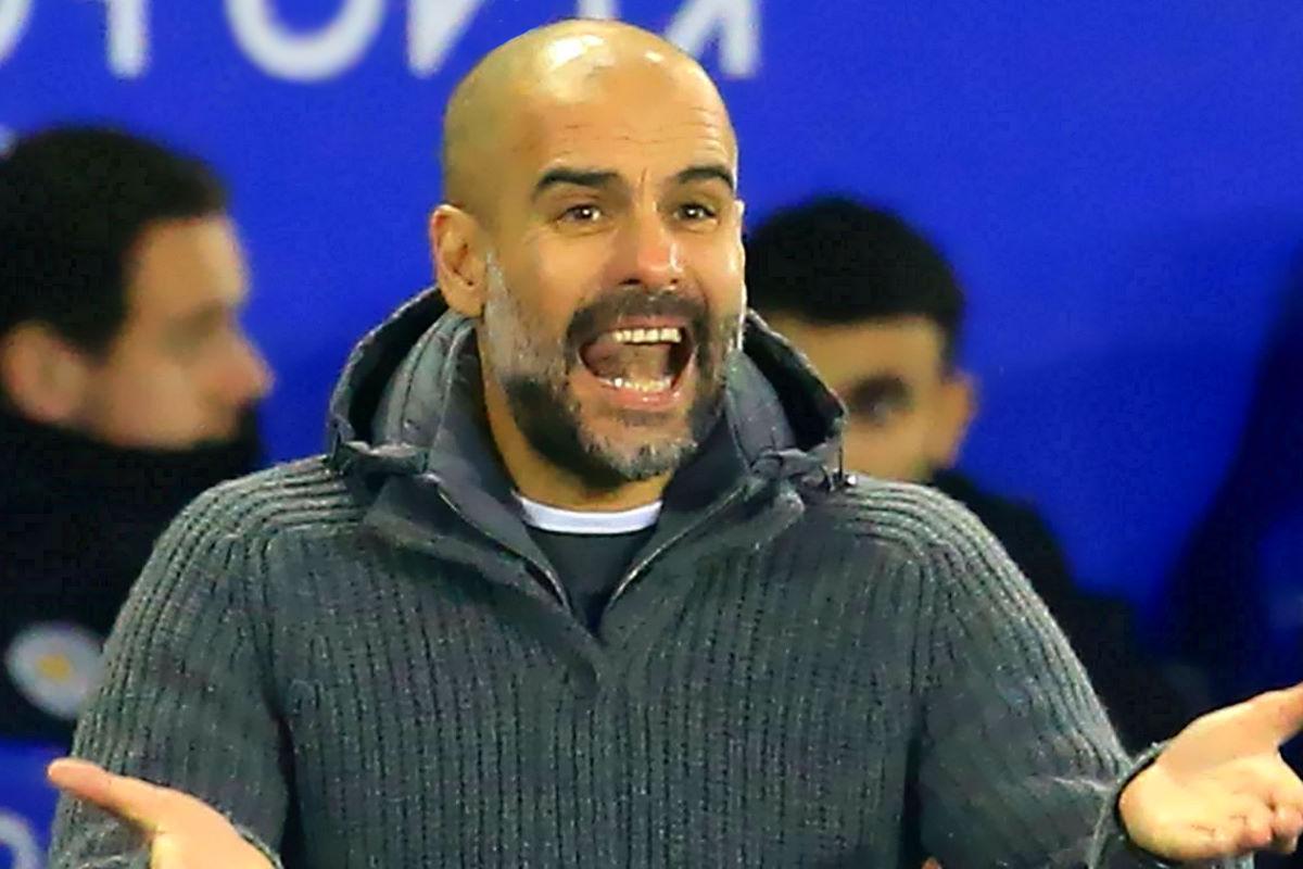 La Camera Giudicante dell'UEFA esclude dalle coppe europee il Manchester City che annuncia il ricorso al TAS