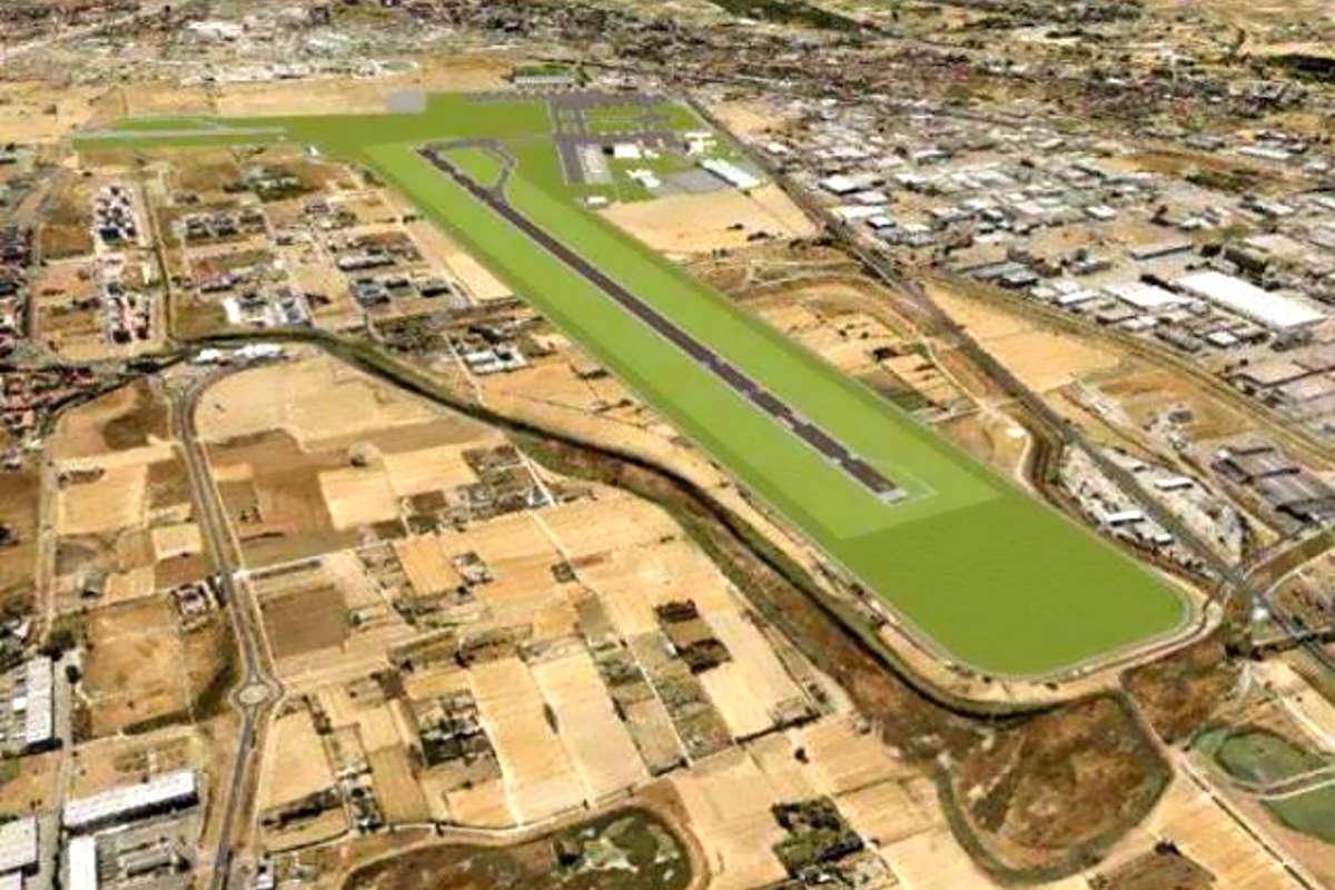 Bocciato l'ampliamento dell'aeroporto di Firenze: il Consiglio di Stato dà ragione ai ricorrenti. Si attendono le decisioni per l'aeroporto di Salerno