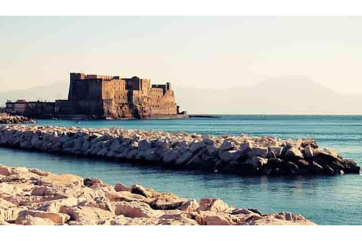 Cura Coronavirus: a Napoli un farmaco per l'artrite reumatoide ha funzionato su due pazienti gravi