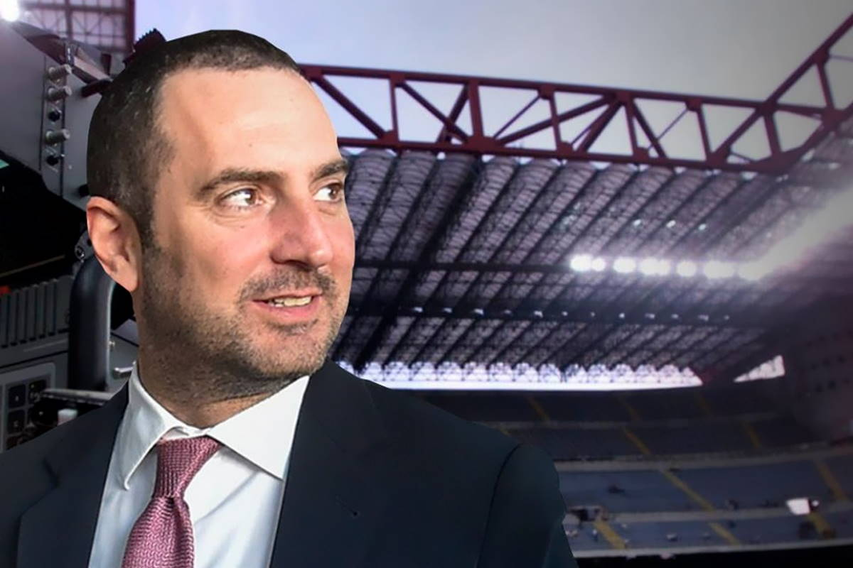 Nonostante il dpcm appena firmato da Conte il ministro dello Sport Sapadafora ha chiesto di fermare la Serie A
