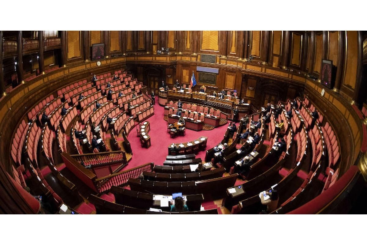 Cura Italia: licenziato il testo finale di 127 articoli con fondi ad Alitalia e al settore aereo e per la sperimentazione di nuovi farmaci